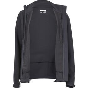 Marmot Estes II Jacket Women black